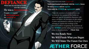TeslaDefiance2