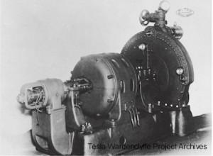 tesla turbo_generator